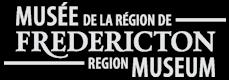 Fredericton Region Museum Logo