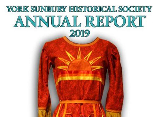 AGM & Annual Report