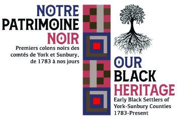 Black Heritage Exhibit